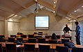 One Day Function Theory Meeting 2012 MMB 01.jpg