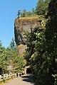 Oneonta Gorge (30345977594).jpg