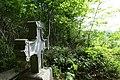 Ongelukskruis in het Manshovenbos te Borgloon - 372679 - onroerenderfgoed.jpg