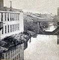 Onondaga-creek 1885.jpg