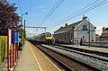 Oostkamp Station R05.jpg