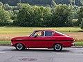 Opel Kadett B Coupé 6170748.jpg