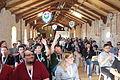 Opening Session Wikimedia Hackathon Jerusalem 2016 IMG 8480.JPG