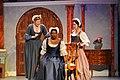 Opera in the Heights, Falstaff - 0153.jpg