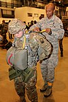 Operation Toy Drop EUCOM - Germany 2015 151209-A-BE760-031.jpg