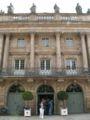 Opernhaus Bayreuth 5 db.jpg
