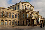 Opernhaus Hannover.jpg