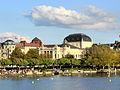 Opernhaus Zürich 2012-09-15 18-13-48.jpg
