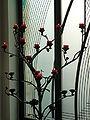 Opferlichterbaum.JPG