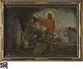 Opwekking van Lazarus, 1883, Groeningemuseum, 0040654000.jpg
