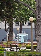 Orange Circle Central Fountain-15.jpg
