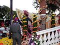 Orange Grove before Rose Parade 2009 (3160620457).jpg