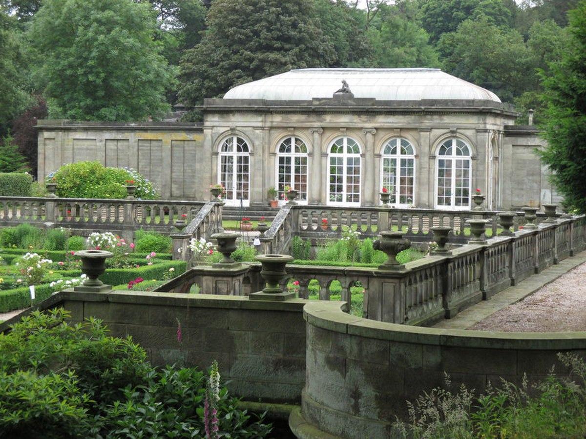 Orangery Heath House-geograph-4049348.jpg