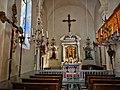 Oratorio Assunta Riomaggiore 1.jpg