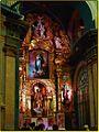 Oratorio San Felipe Neri,Cádiz,Andalucia,España - 9044813477.jpg