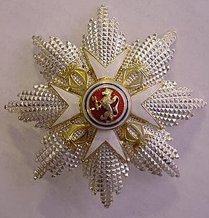 Order of St-Olav star (Norway).jpg