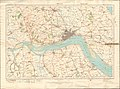 Ordnance Survey One-Inch Sheet 33 Hull, Published 1924.jpg