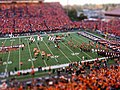 Oregon State Beavers Tilt-Shift Miniature Greg Keene.jpg