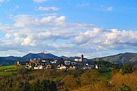 Orendain, Euskal Herria.jpg