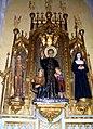 Orense - Parroquia Maria Auxiliadora (PP Salesianos) 08.jpg