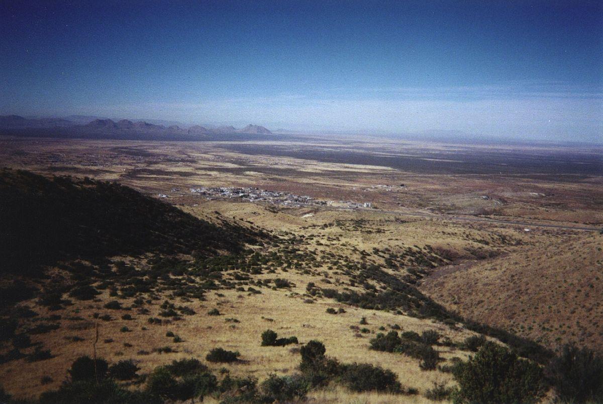 New mexico dona ana county garfield - New Mexico Dona Ana County Garfield 33