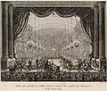 Orgie des Gardes du corps dans la salle de l'Opéra de Versailles - le 1er octobre 1789.jpeg