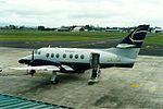 Origin Pacific British Aerospace J31 Zuppicich-2.jpg
