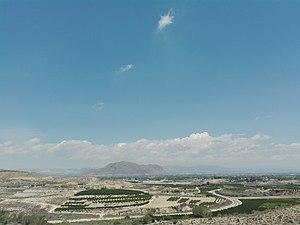 Orihuela paisaje.jpg