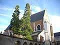 Orléans - église Saint-Pierre-du-Martroi (01).jpg