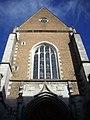 Orléans - église Saint-Pierre-du-Martroi (03).jpg