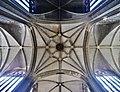 Orléans Cathédrale Sainte-Croix Innen Vierung 1.jpg