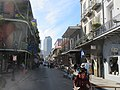 Orleans and Royal French Quarter New Orleans Jan 2019 04.jpg