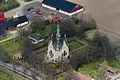 Orlunda kyrka från luften.jpg
