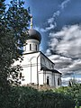 Orshin-monastyr-5-170830.jpg
