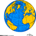 Orthographic projection centred over the Azores.png