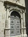 Ortigia, chiesa di san cristoforo 03.JPG