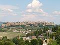 Orvieto-panorama.jpg