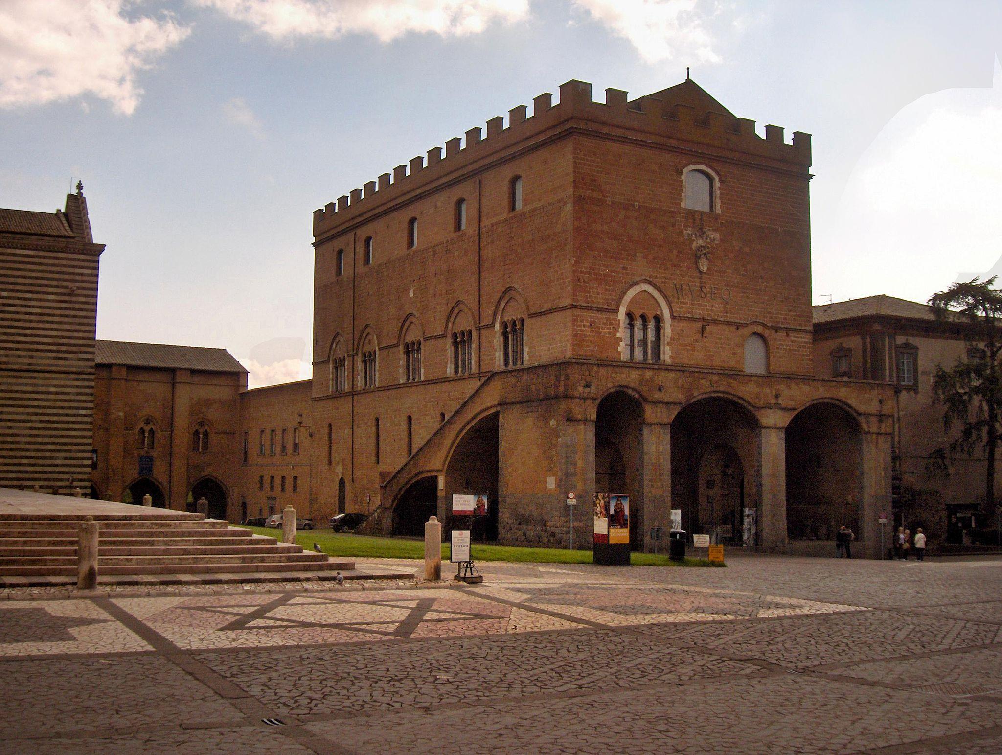 Orvieto065