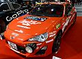 Osaka Auto Messe 2014 (78) BESTCAR with monster 86.JPG