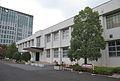 Osaka City University Student Support Center.JPG