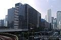 Osaka Ekimae Building No.2 Osaka Japan02-r.jpg