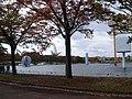 Osaka Expo Park - panoramio - hajime.jpg