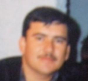 Óscar Malherbe de León - Image: Oscar Malherbe De Leon