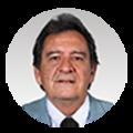 Oscar Castillo.png