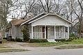Oscar Lindsay House Houston (HDR).jpg