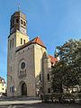 Osnabrück, die Lutherkirche foto2 2013-09-29 10.06.jpg
