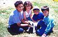 Osorno children.jpg