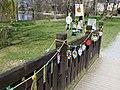 Osterbrunnen-Park Langenwetzendorf (Thüringen) (12).JPG