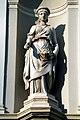 Oswald Rommel Skulptur Schiffgraben 53 Hannover.jpg