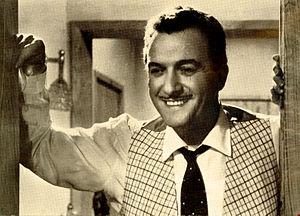 Toso, Otello (1914-1966)